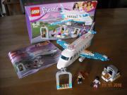 Lego Friends 41100
