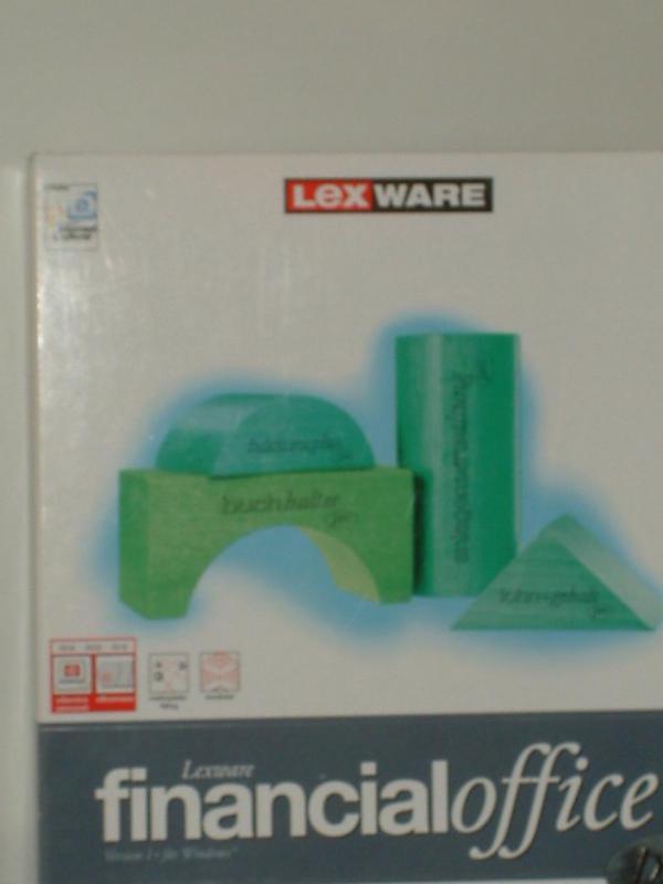 Lexware