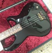 Limited Aria Pro