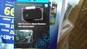 LINK-CZBT03 Bluetooth