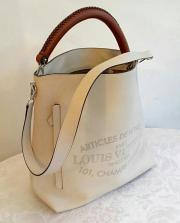 Louis Vuitton Flore
