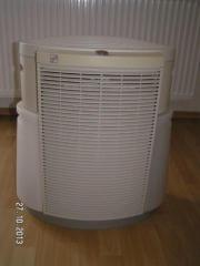 Luftbefeuchtungsgerät