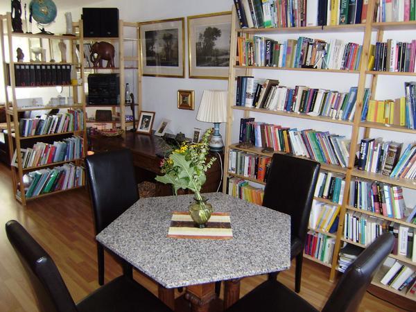 eck wohnwand kleinanzeigen m bel wohnen. Black Bedroom Furniture Sets. Home Design Ideas
