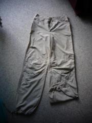 Mädchenbekleidung Mädchenkleidung Hosen