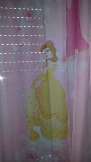 Gardinen Für Mädchenzimmer mädchenzimmer lampe und gardinen set in oberursel - kinder