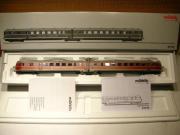 Märklin 37772 Dieseltriebzug