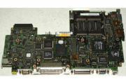 Mainboard Hauptplatine für IBM Thinkpad