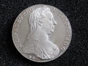 Maria Theresia Taler