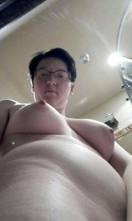 Cameron canela anal