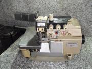Mauser Spezial 9632