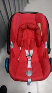 MaxiCosi Babyschale, 0-