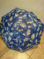 Mc Neill Taschenschirm Kinderschirm Schirm