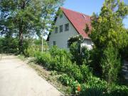 Mehr-Familien-Haus