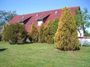 Mehr-Familien-Haus im Süden von Ungarn