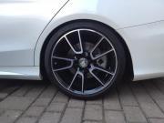 Mercedes Felgen 19
