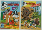 Micky-Maus 1990