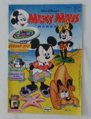 Micky-Maus 1993