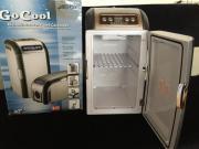 Kleiner Kühlschrank Jägermeister : Mini kühlschrank autokühlschrank neu! kühlbox minibar elektrische in