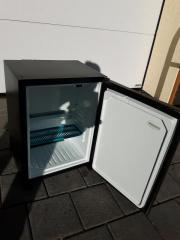 Mini Kühlschrank Dometic