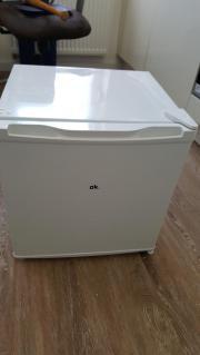 Minikühlschrank der Fa