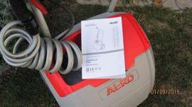 Bild 4 - Mobiles Bewässerungssystem - Schwedelbach