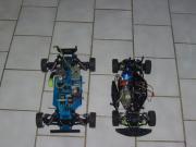 Model Autos