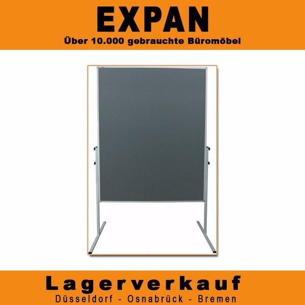 Gebrauchte Büromöbel Osnabrück - Design