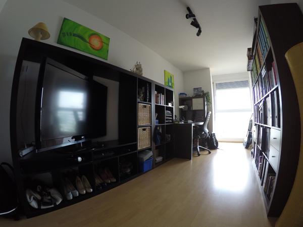 Moderne 74qm 3, » Vermietung 3-Zimmer-Wohnungen