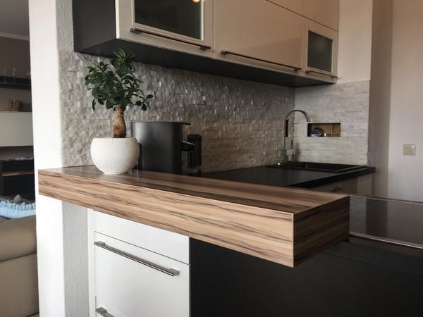 otto versand einbaukchen cheap otto luxury buche attraktiv cool with otto versand einbaukchen. Black Bedroom Furniture Sets. Home Design Ideas
