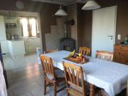 Modernisiertes Einfamilienhaus im