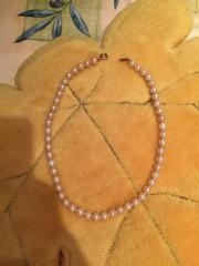 Perlen ankauf mannheim