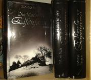 Monika Felten-Bücher (