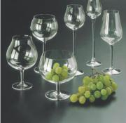 Moser Drinking set Giant snifters