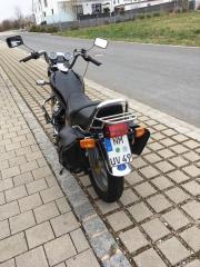 Moto Guzzi V35