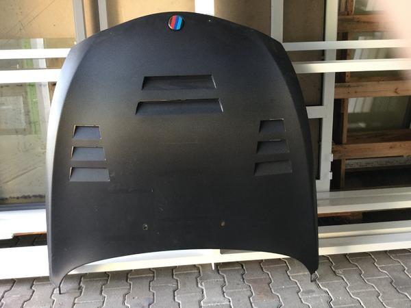 bmw m 6 gebraucht kaufen 2 st bis 60 g nstiger. Black Bedroom Furniture Sets. Home Design Ideas