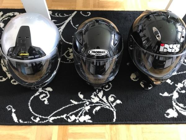 roller helm rex kaufen roller helm rex gebraucht. Black Bedroom Furniture Sets. Home Design Ideas