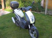 MOTORROLLER-PEUGEOT-LUDIX-