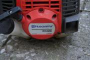 Motorsense Husqvarna 553