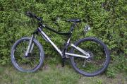 Mountainbike Giant Yukon