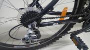 Mountainbike SERIOUS ROCKAWAY