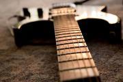 Musiker gesucht (Gitarre,