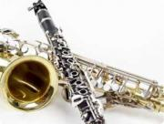 Musikunterricht Privatunterricht Klarinette