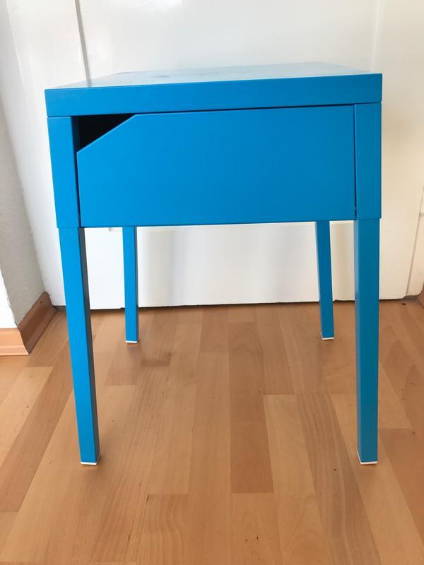 nachttisch ikea kleinanzeigen schr nke vitrinen. Black Bedroom Furniture Sets. Home Design Ideas