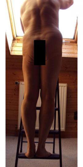 paare nackt nacktputzer gesucht