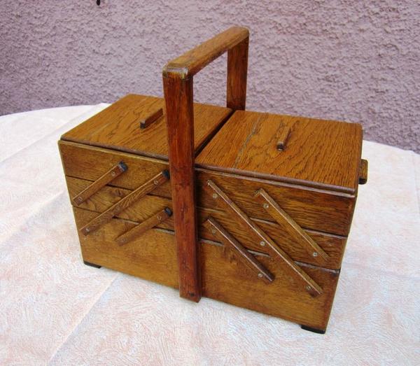n hk stchen antik in heilbronn sonstige antiquit ten. Black Bedroom Furniture Sets. Home Design Ideas