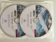 Navigation CD