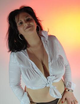 jagdhaus bad honnef gratis erotik für frauen