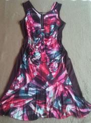 NEU Damen Kleid