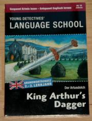 NEU - Englisch-Buch -