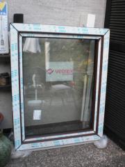NEU* Fenster mit